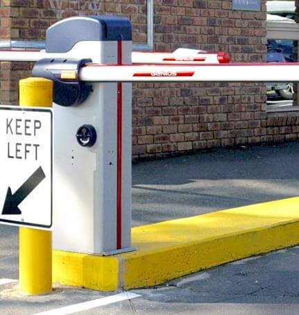 Car Park Boom Gates Manufacturers Boom Gates Installation